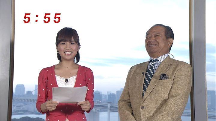 takeuchi20110929_03.jpg