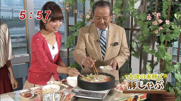 takeuchi20110929_04.jpg