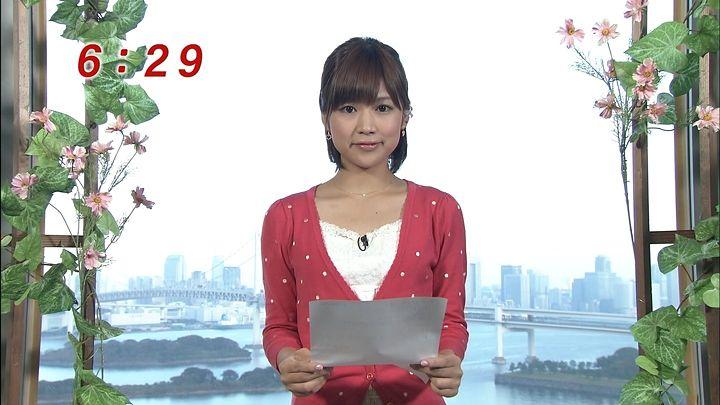 takeuchi20110929_06.jpg