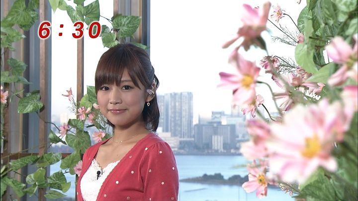 takeuchi20110929_07.jpg