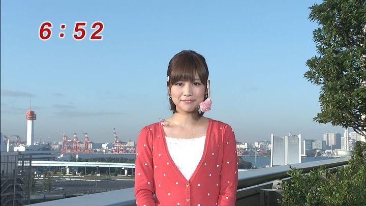 takeuchi20110929_08.jpg