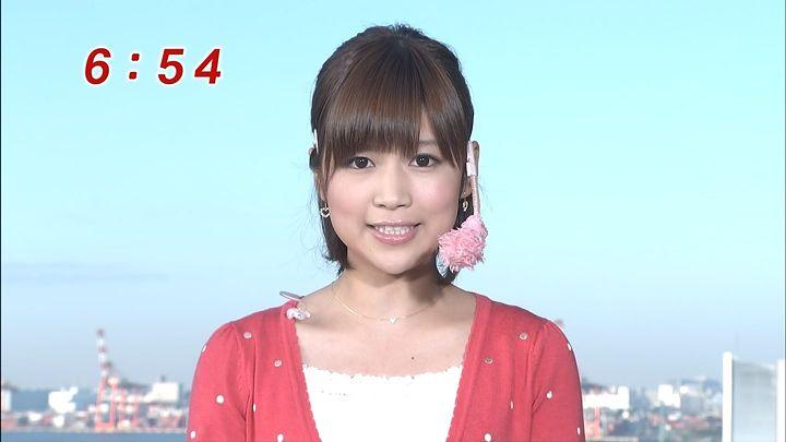 takeuchi20110929_09.jpg