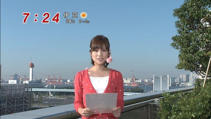takeuchi20110929_10.jpg