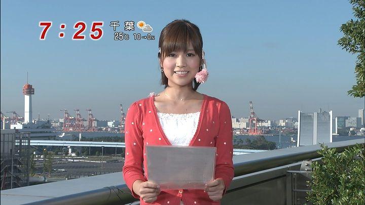 takeuchi20110929_11.jpg