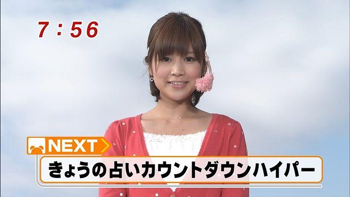 takeuchi20110929_12.jpg