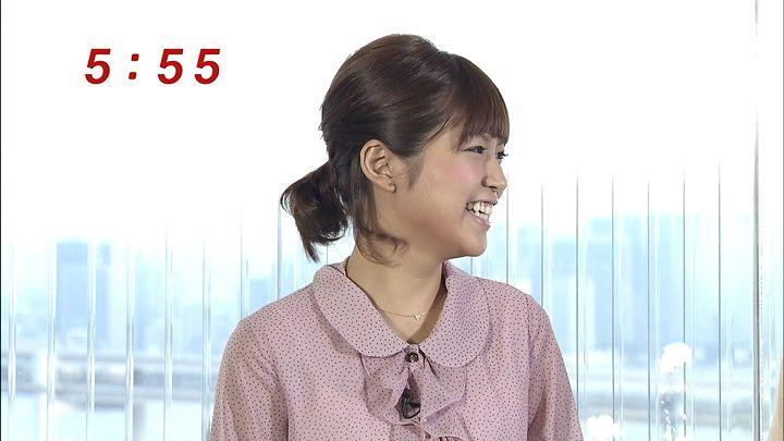 takeuchi20110930_02.jpg