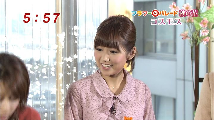 takeuchi20110930_04.jpg