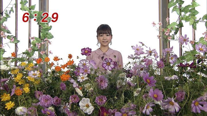 takeuchi20110930_05.jpg