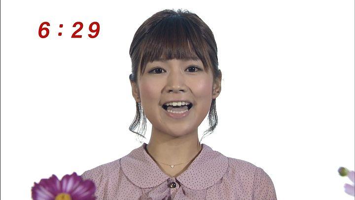 takeuchi20110930_06.jpg