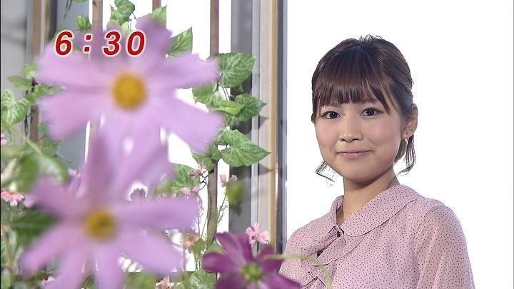 takeuchi20110930_07.jpg