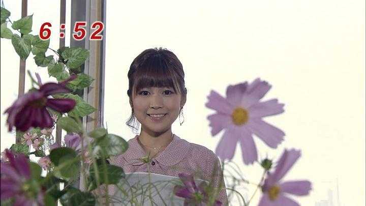 takeuchi20110930_08.jpg