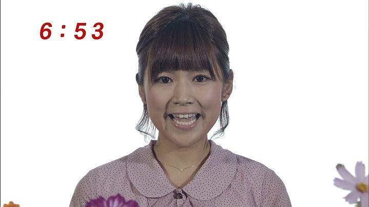 takeuchi20110930_09.jpg