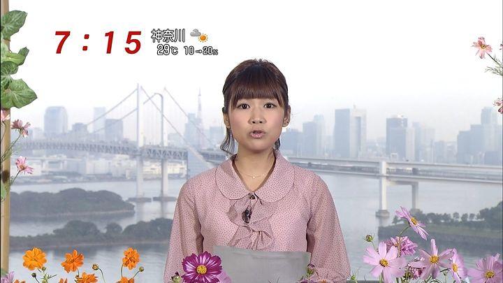 takeuchi20110930_10.jpg