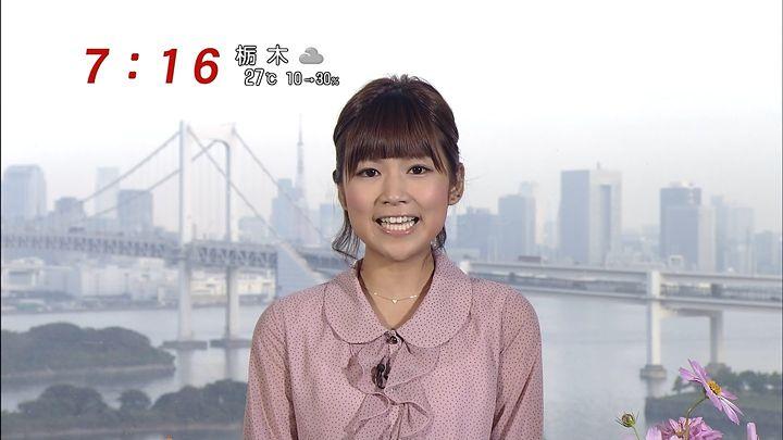 takeuchi20110930_11.jpg