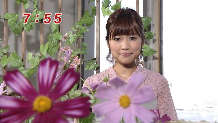 takeuchi20110930_12.jpg