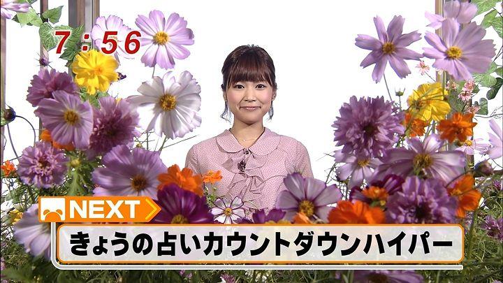 takeuchi20110930_13.jpg
