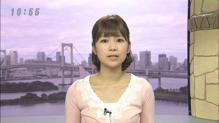 takeuchi20111001_02.jpg
