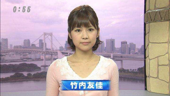 takeuchi20111001_03.jpg