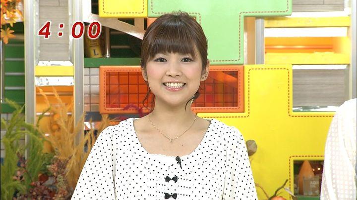 takeuchi20111003_01.jpg