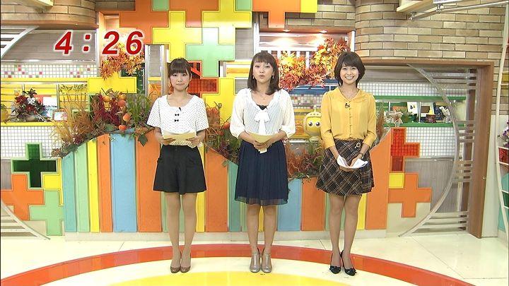 takeuchi20111003_03.jpg