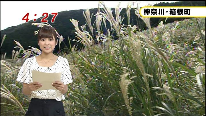 takeuchi20111003_04.jpg