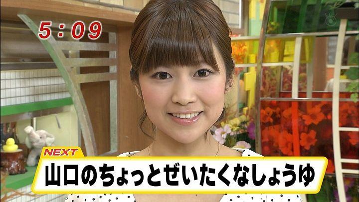 takeuchi20111003_06.jpg