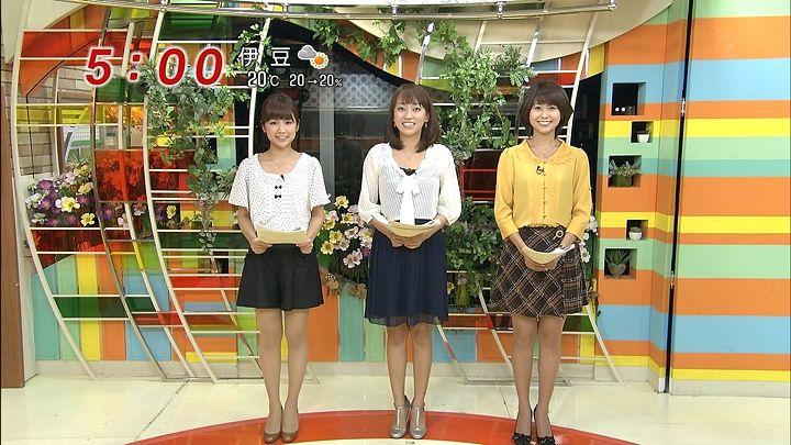 takeuchi20111003_07.jpg