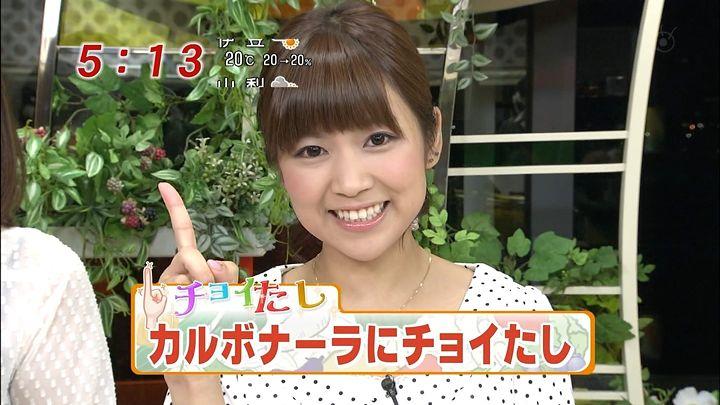 takeuchi20111003_08.jpg