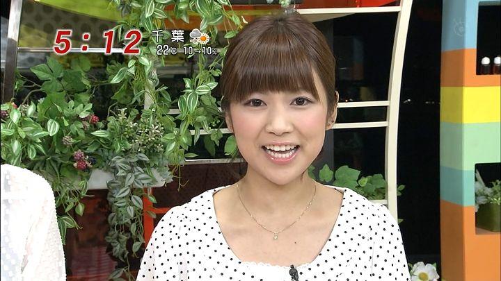 takeuchi20111003_09.jpg