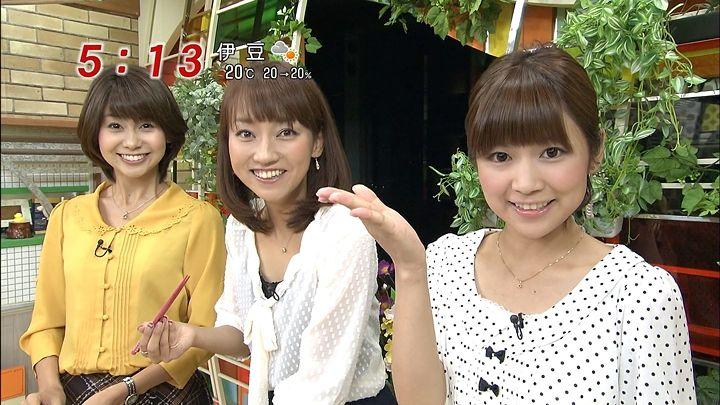 takeuchi20111003_10.jpg