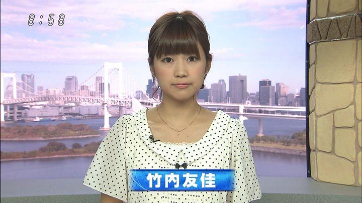 takeuchi20111003_11.jpg
