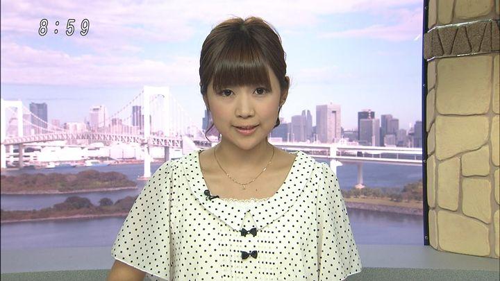 takeuchi20111003_12.jpg