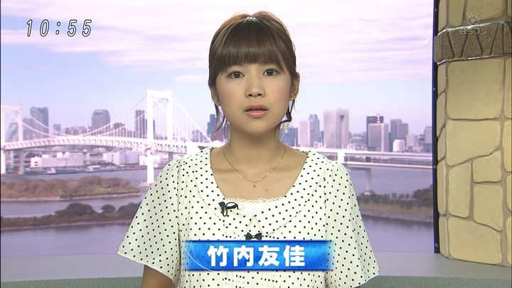 takeuchi20111003_13.jpg