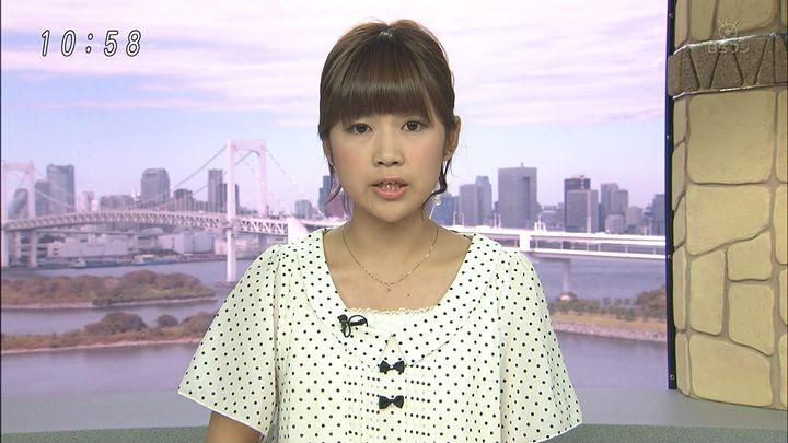 takeuchi20111003_14.jpg