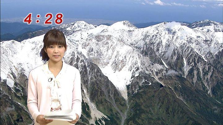 takeuchi20111005_02.jpg