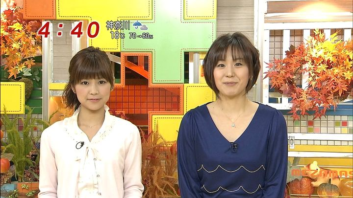 takeuchi20111005_03.jpg