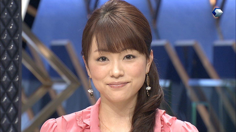 本田 朋子 本田朋子の性格と旦那の年収は?過去の破局理由や妊娠、出産は?