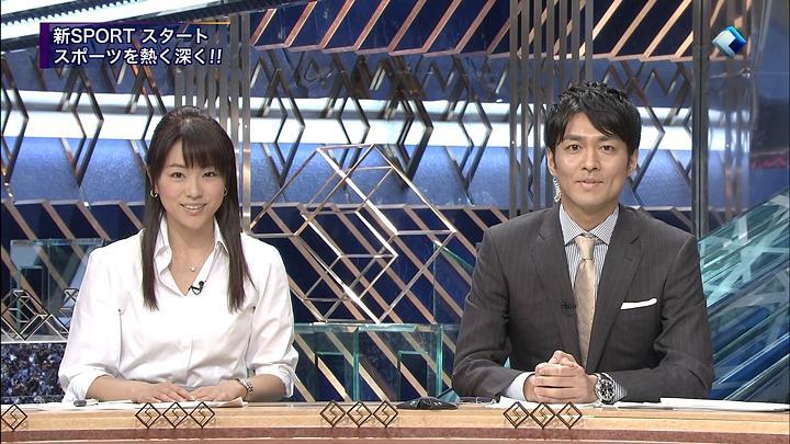 tomoko20110328_01.jpg