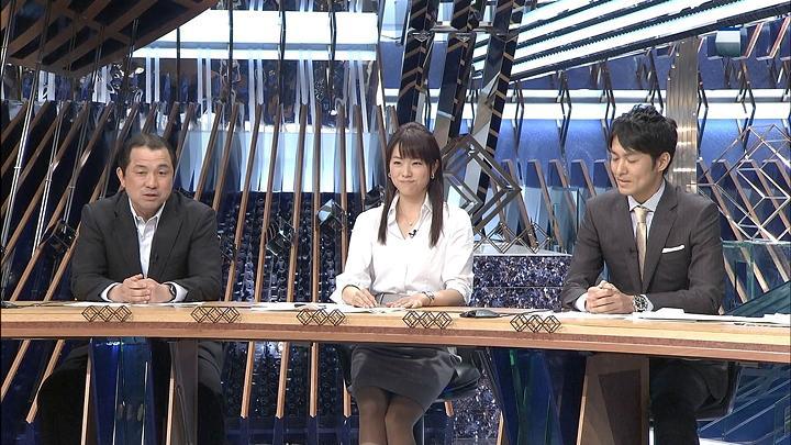 tomoko20110328_02.jpg