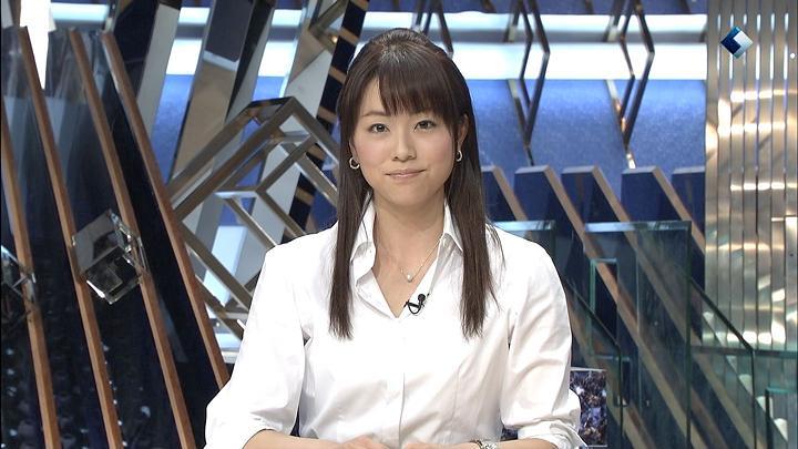 tomoko20110328_03.jpg