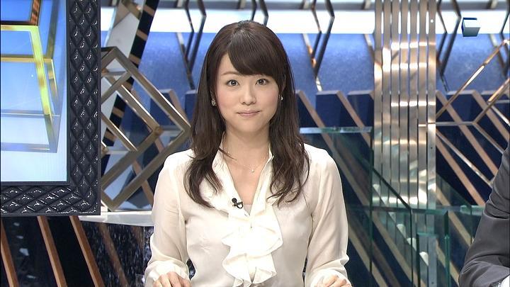 tomoko20110415_01.jpg