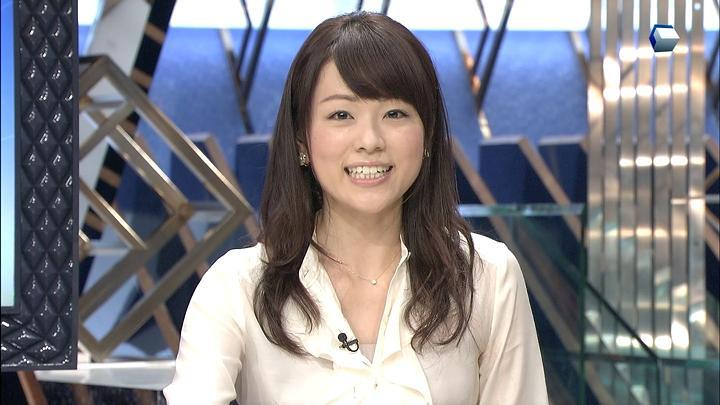 tomoko20110415_02.jpg
