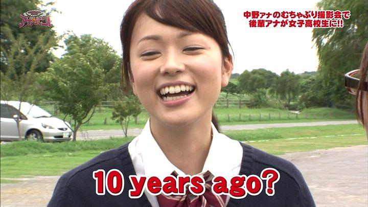 tomoko20111023_02.jpg