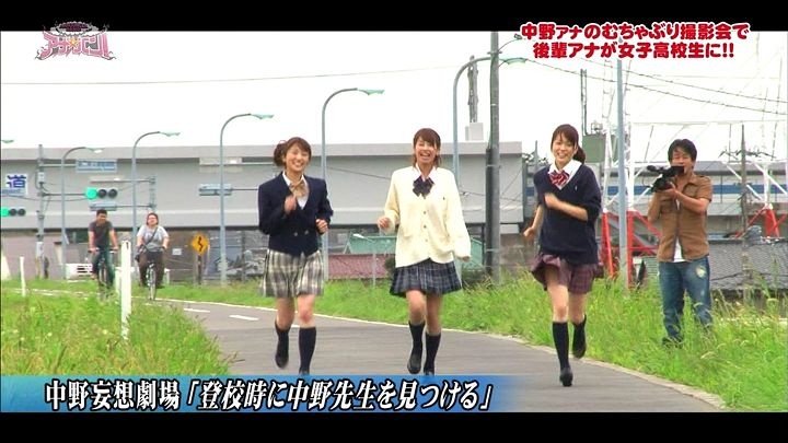 tomoko20111023_03.jpg