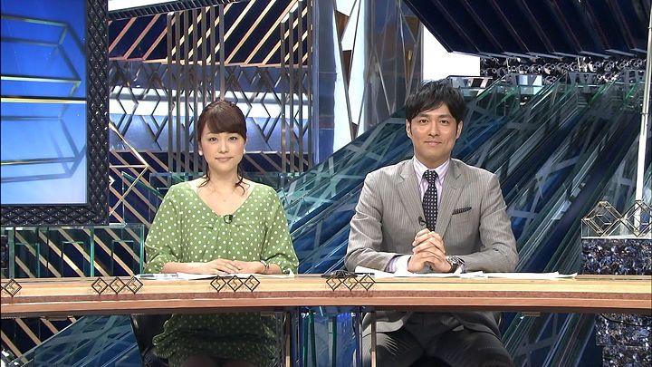 tomoko20120113_01.jpg