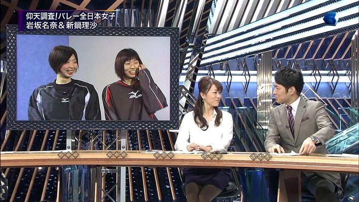 tomoko20120120_01.jpg