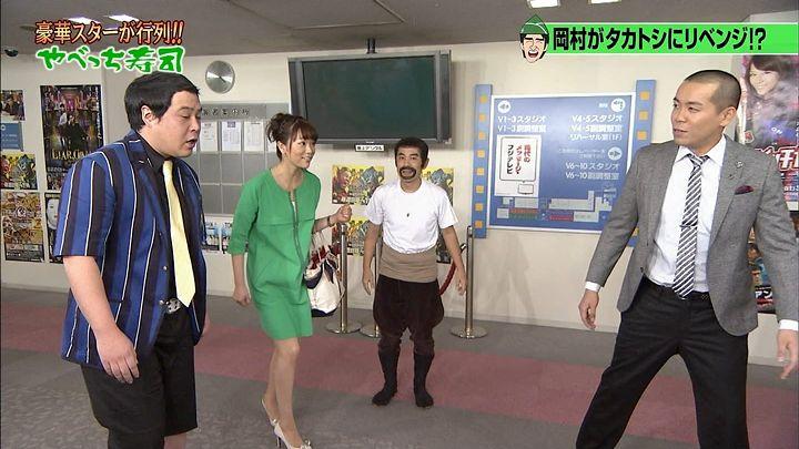 tomoko20120128_01.jpg