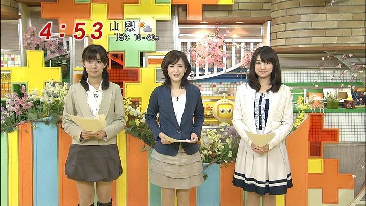 yamap20110331_01.jpg