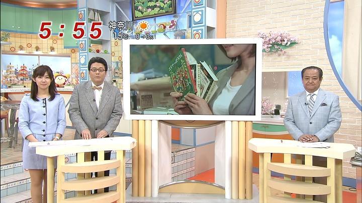 yamap20110401_03.jpg