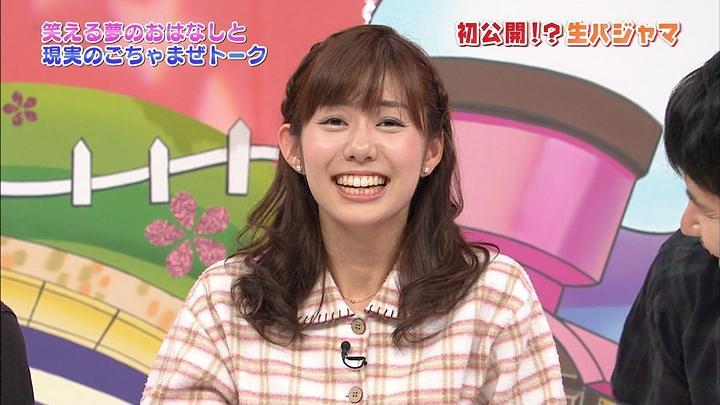 yamap20110429_09.jpg